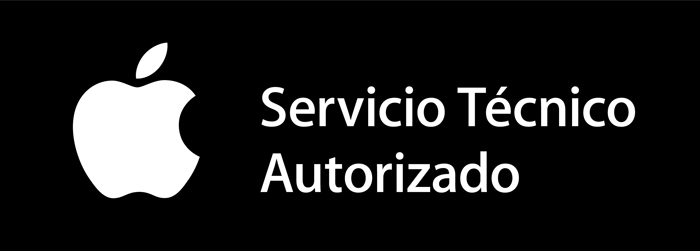 servicio técnico apple autorizado